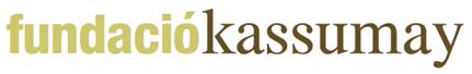 Fundació Kassumay